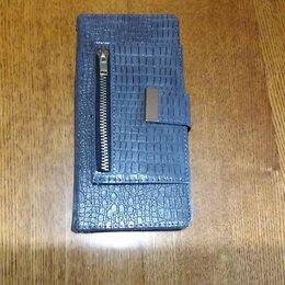 Чехлы - Новый кожаный чехол для телефона Samsung Galaxy…, 0