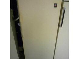 Холодильники - Срочно продам холодильник марки ЗиЛ-63(а), 0