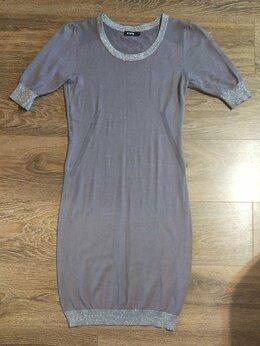 Платья - Трикотажное платье O'Stin, 0