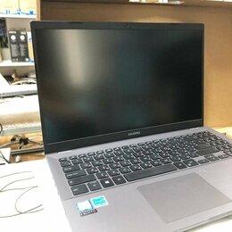 Ноутбуки - НОУТБУК ASUS EXPERTBOOK P3540FA-BQ0937R 15,6, 0