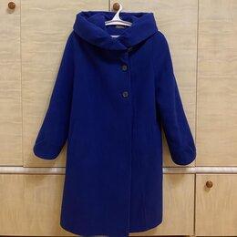 Пальто - Пальто осень/зима, 0