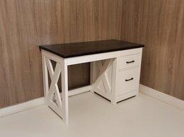 Компьютерные и письменные столы - Стол , 0