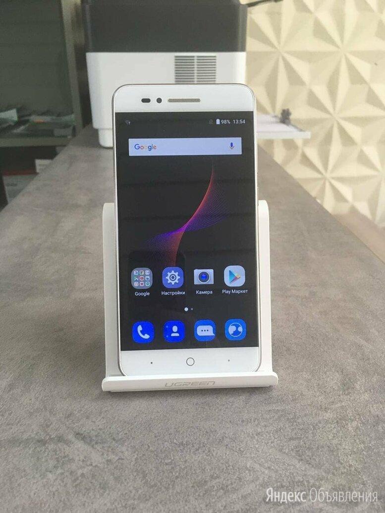 Смартфон ZTE BLADE A610, б/у по цене 4000₽ - Мобильные телефоны, фото 0