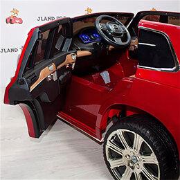 Транспорт на запчасти - Toyland Автомобиль Volvo XC90, 0