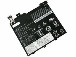 Блоки питания - Аккумулятор L17C2PB1 к Lenovo V330-14IKB,…, 0