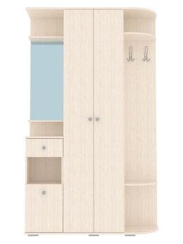 Шкафы, стенки, гарнитуры - Прихожая Виза, 0