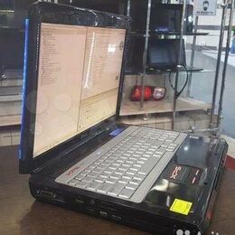 "Ноутбуки - Ноутбук Dell XPS 18.4""FHD, 0"
