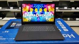 Ноутбуки - Ноутбук Lenovo  Core i5-8130U 8Гб SSD 240Гб…, 0