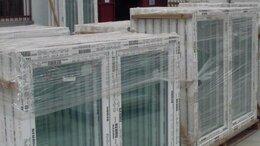 Окна - Окна двери производство, 0
