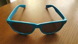 Очки и аксессуары - Очки солнечные, 0