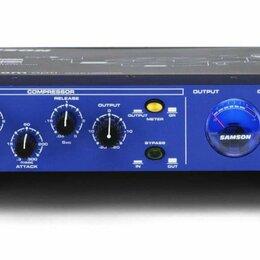 Очистители и увлажнители воздуха - Samson C-com opti компрессор, 0