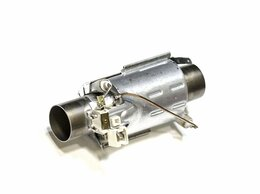 Аксессуары и запчасти - Тэн 230V / 2000W D=32mm  для посудомоечных машин…, 0