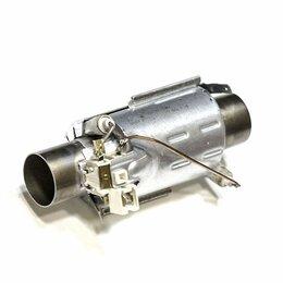Аксессуары и запчасти - Тэн 230V / 2000W D=32mm  для посудомоечных машин Electrolux, Zanussi, 0