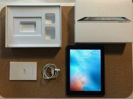 Планшеты - iPad 2 16GB, 0