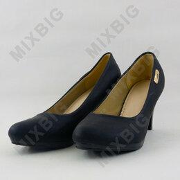 Туфли - Туфли женские 18-19, 0
