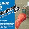 Гидроизоляция Новое Поколение Mapei Planiseal 88 (Мапей Планисил 88) по цене 950₽ - Изоляционные материалы, фото 1
