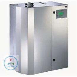 Очистители и увлажнители воздуха - Пароувлажнитель серии HeaterLine с системой…, 0