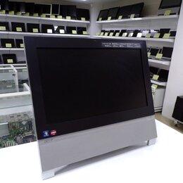 Моноблоки - Моноблок Acer Aspire Z3100, 0