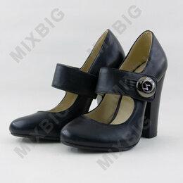 Туфли - Туфли женские SITY.BISM, 0