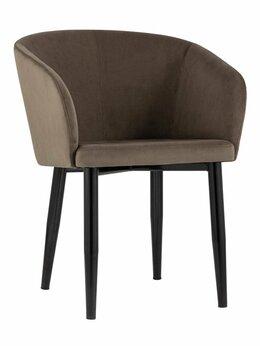Кресла - Кресло Ральф, 0