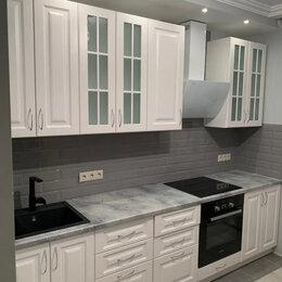 Мебель для кухни - Кухни и шкафы , 0