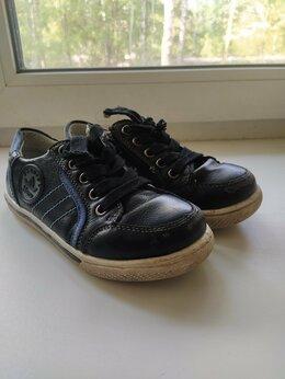 Кроссовки и кеды - Обувь пакетом , стелька 20 см, 0