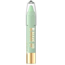 Для лица - Корректор Art Professional Make-Up зеленый Eveline, 0