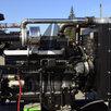 Дизельная электростанция по цене 210000₽ - Электрогенераторы и станции, фото 4