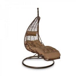 Подвесные кресла - Новое! Подвесное кресло КМ1025, 0