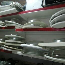 Стиральные машины - Запчасти для бу для стиральных и посудомоечных машин (баки, двигатели, люки) , 0