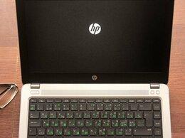 "Ноутбуки - HP ProBook 430 7200U/8Gb/SSD 256/13.3"" FullHD IPS, 0"