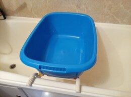 Прочие хозяйственные товары - Новое сидение для ванны с тазом, 0