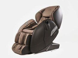 Массажные кресла - Массажное кресло Casada AlphaSonic 2…, 0