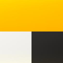 Водитель - Водитель такси в Яндекс.Такси в компанию…, 0