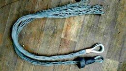 Кабельные протяжки - Чулок кабельный, 0