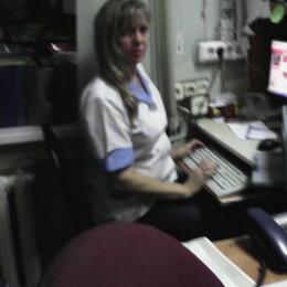 Администраторы - регистратор медицинский, 0
