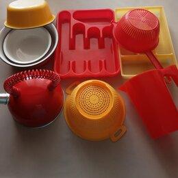 Наборы посуды для готовки - Посуда для дачи ., 0