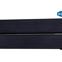 Кондиционеры - Mitsubishi Electric Premium Inverter MSZ-LN35VGB, 0