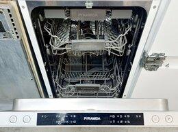Посудомоечные машины - Встраиваемая посудомоечная машина PYRAMIDA б/у…, 0