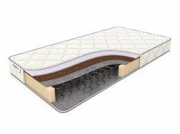 Матрасы - Single Foam Hard BS 70х140, 0