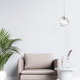 Настенно-потолочные светильники - Серия бра и светильников Syneil, 0