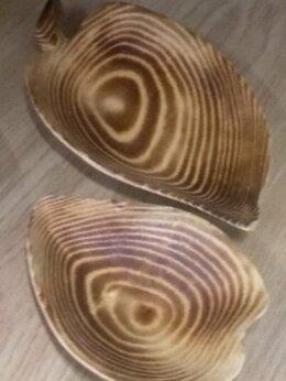 Тарелки - Экотарелка малая: из комплекта экомебели и…, 0