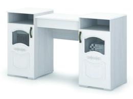 """Столы и столики - """"Медина"""" Туалетный стол, 0"""
