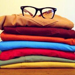 Блузки и кофточки - Отдам вещи пакетом (размер 42-44, 44-46), 0