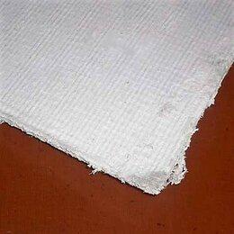 Элементы систем отопления - Асбестовый лист, асбестовый шнур, асбестовая кошма, 0
