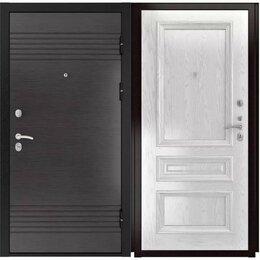 Входные двери - Дверь в квартиру , 0