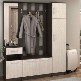 Шкафы, стенки, гарнитуры - Прихожая Машенька модульная, 0
