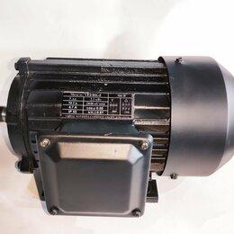Производственно-техническое оборудование - Электродвигатель 2,2 кВт на 380 В, 0