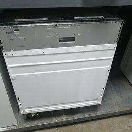 Посудомоечные машины - Посудомоечная машина Электролюкс, 0