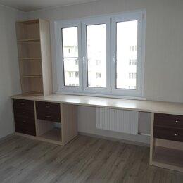 Тумбы - комплект мебели, 0